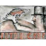 foto u. graf, 2017, Fineartprint auf Hahnemühle Photo Rag Bright White 310 g/m, 40 x 50 cm, Auflage: 20 Exemplare
