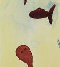 Fischbestauner