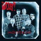 cd-the buh